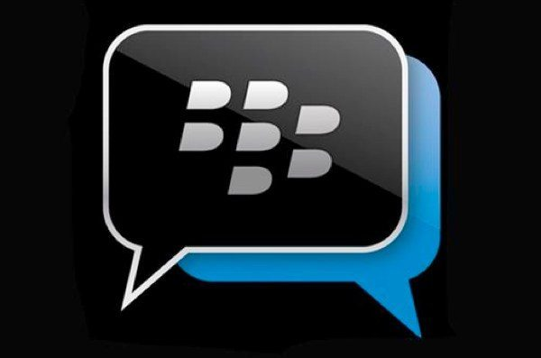 BBM on iPhone meets app connection confusion