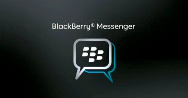 bbm-launch-update-android-iphone