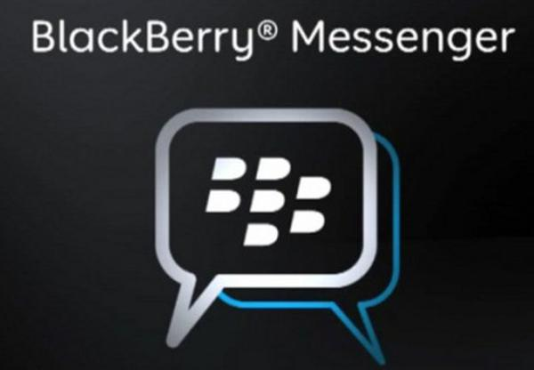 BBM for Android release could be a month away