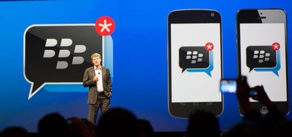 bbm-vs-android-vs-iphone-5