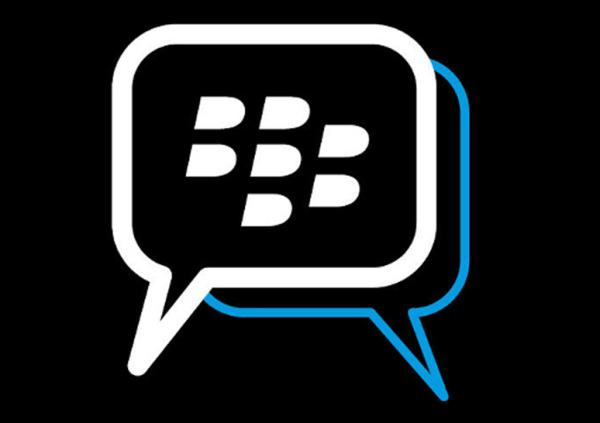 BBM for Windows Phone disappointment ongoing
