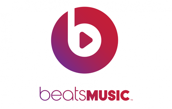 beats music api