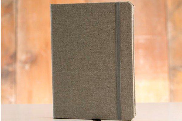 beautiful-ipad-air-cases-b