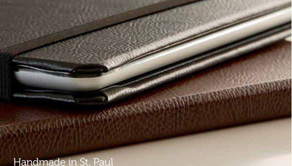 beautiful-ipad-air-cases