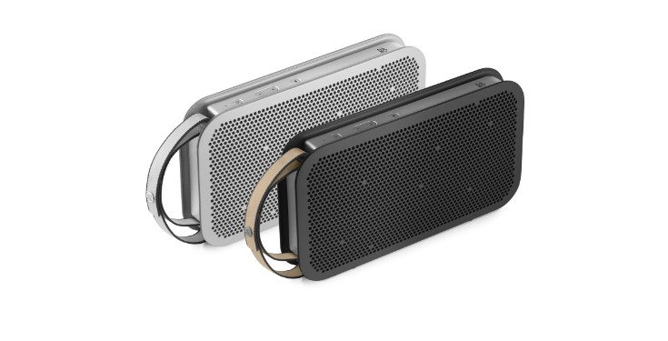 beoplay-a2-active-portable-speaker