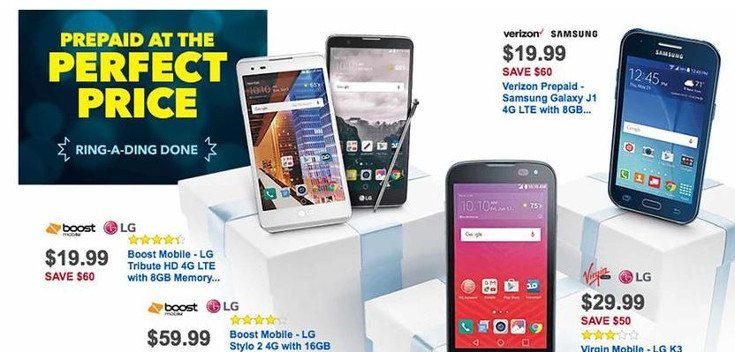best buy black friday 2016