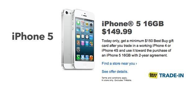 iphone 4s trade in iphone 4 4s sell price vs best buy trade in for iphone 5 9277