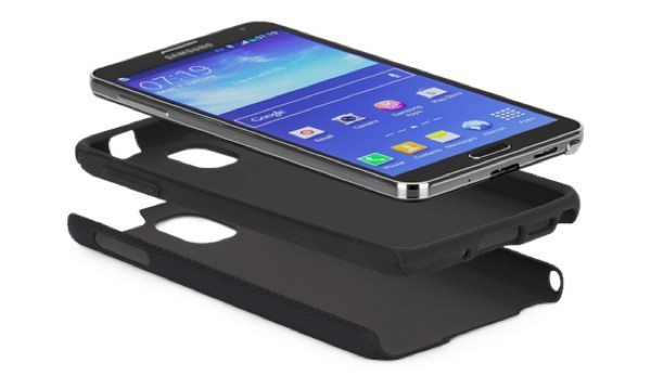 best-galaxy-note-3-tough-cases