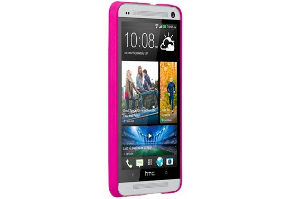 best-htc-one-cases-c