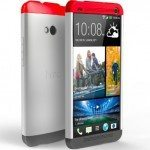 best-htc-one-cases-e