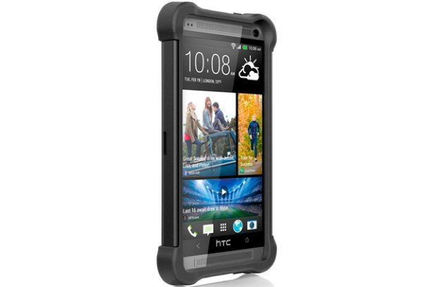 best-htc-one-cases