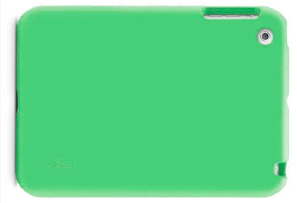 best-ipad-mini-2-cases-c