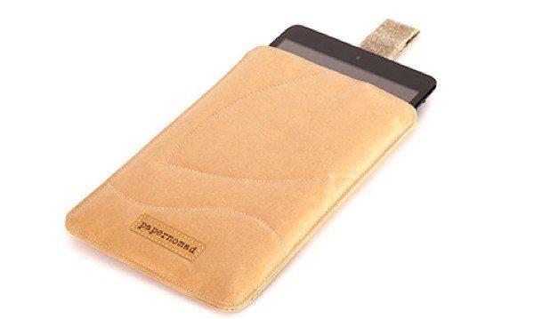 best-ipad-mini-2-cases-griffin-b