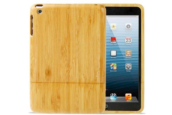 best-ipad-mini-cases-a
