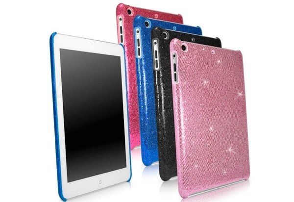 best-ipad-mini-cases-c