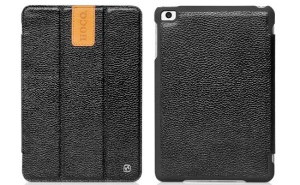 best-ipad-mini-cases-e