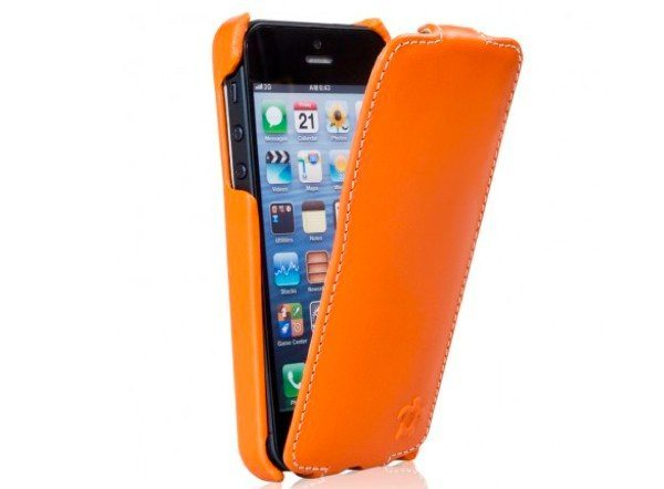 best-iphone-5-luxury-cases3