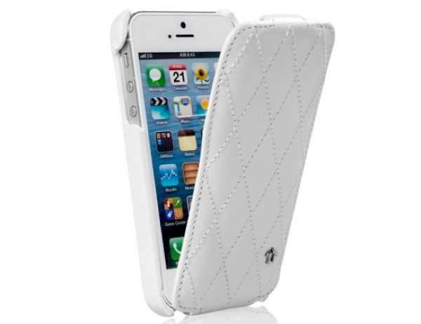 best-iphone5-luxury-cases2