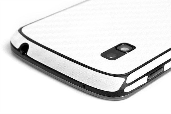 best-nexus-4-cases5