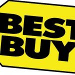 best.buy-logo