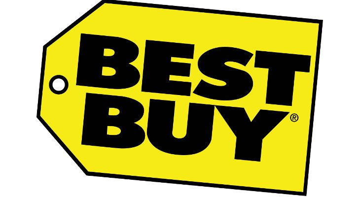 Best Buy Black Friday sale includes the Gear S2 and Tablets galore