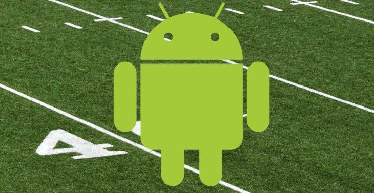 The Best Fantasy Football Apps for Android