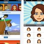 bitstrips-app-android-iphone