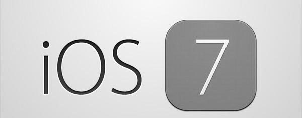 black-and-white-ios-7
