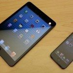 black-iphone-5-ipad-mini-side-by-side