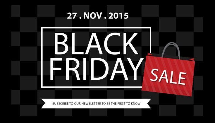 oppo black friday deals include smartphones and accessories phonesreviews uk mobiles apps. Black Bedroom Furniture Sets. Home Design Ideas