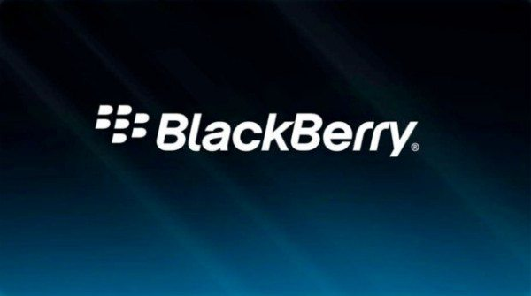 blackberry-10-1-update-rolls-out