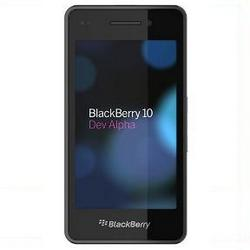 BlackBerry 10 is a brand new OS confirms RIM CEO