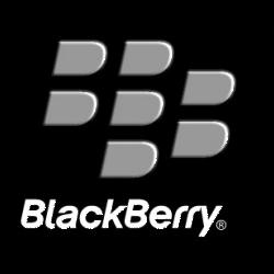 blackberry 10 dev tool