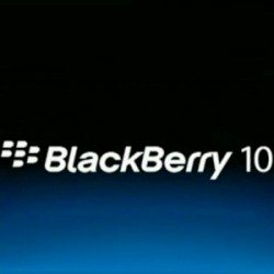 BlackBerry 10 about experience not specification, interview