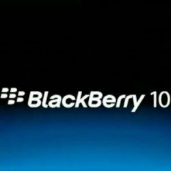 BlackBerry 10 first devices reported not until March then June