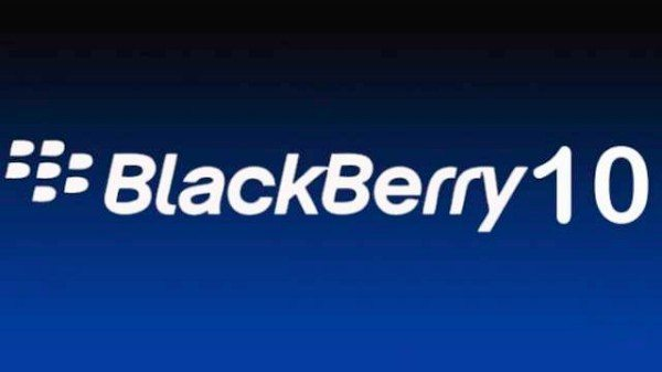 blackberry-10-misses-netflix