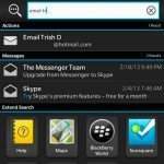 blackberry-10-update-q10