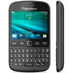 blackberry-9720-uk-available-now