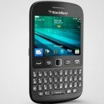 blackberry-9720-vs-q5
