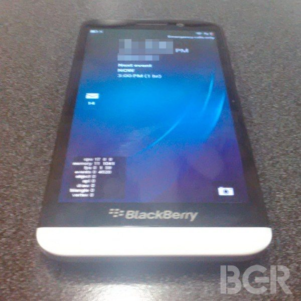 blackberry-a10-image-leak