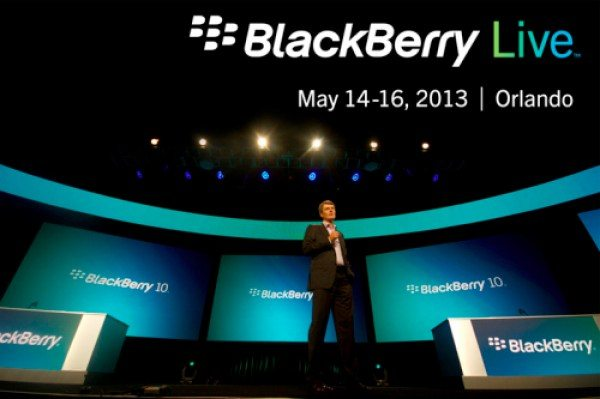 blackberry-live-event-live-stream-times
