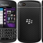 blackberry q10 india