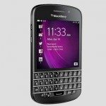 blackberry-q10-launch-india
