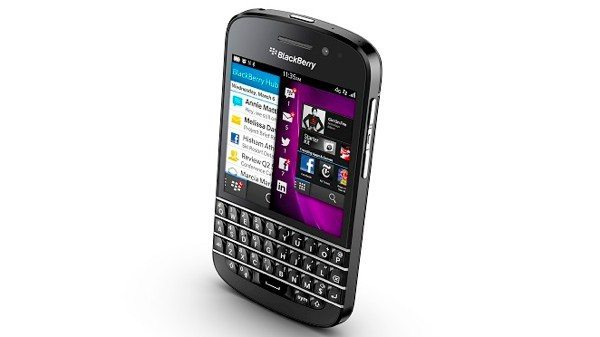 blackberry-q10-telus