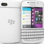 blackberry-q10-white-uk