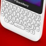 blackberry-q5-pre-orders-uk
