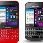 blackberry-q5-q10-z10-update