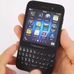 blackberry-q5-video-review-b