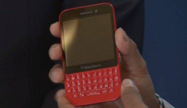 blackberry-q5-video