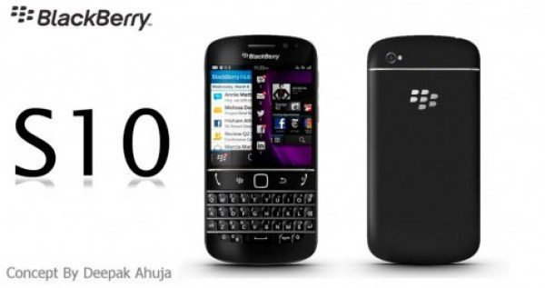 blackberry-s10-conjuring